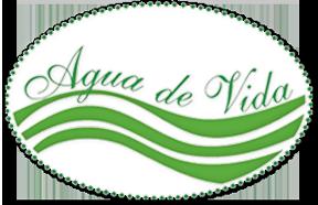 Agua de Vida | Centro Monari | Centro per la Bellezza | Bologna