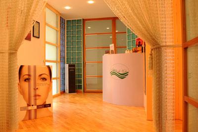Il Centro Benessere | Agua de vida | Centro Estetico | Bolognao-benessere-agua-de-vida-centro-estetico-bologna