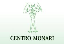 Punto Vita Metodo Monari | Agua de Vida | Centro Estetico e Massaggi | Bologna