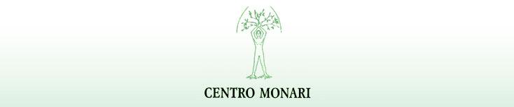 Punto Vita Monari | Agua de vida | Centro Estetico | Bologna