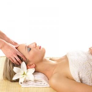 massaggi-centro-estetico-bologna